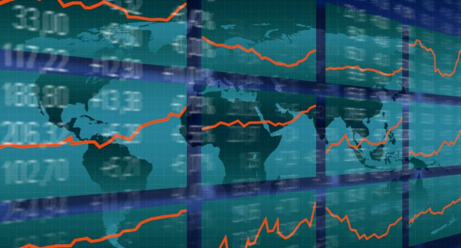 Сканер акций для трейдеров