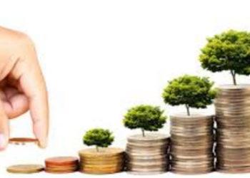 Инвестирование в дешевые акции
