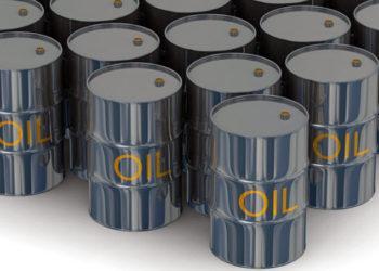 Нефть Брент цена сегодня