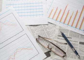 Зачем трейдеру изучать рынок