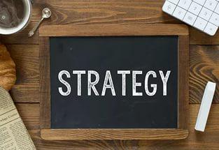 CANSLIM стратегия