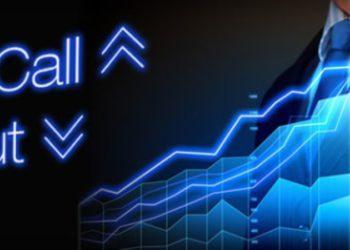 Торговые сигналы для бинарных опционов бесплатно онлайн