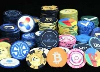 Криптовалютная торговля-основы знаний