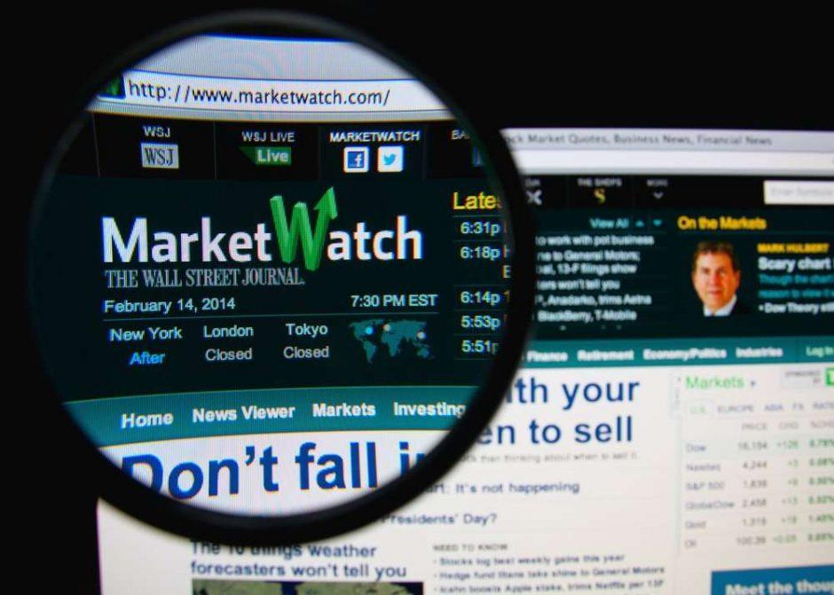 scanner crypto marketwatch