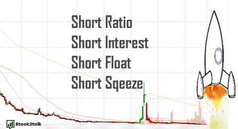 ShortFloat