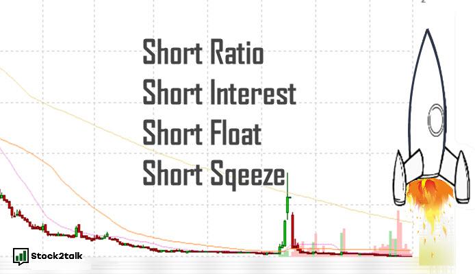 ShortFloat