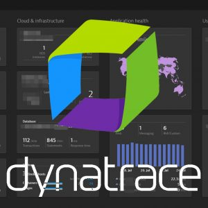 dynatrace-IPO