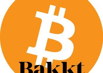 bakkt-btc