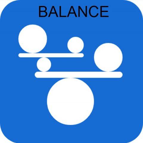 инвестировать в balance