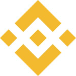 binance-coin-bnb