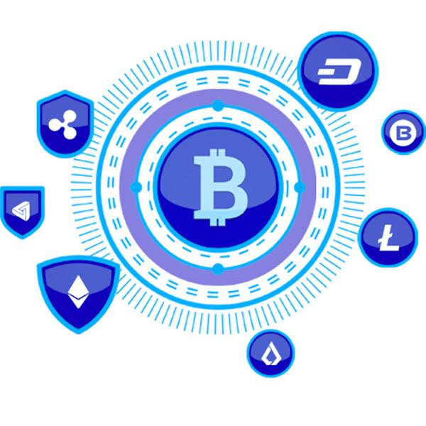crypto-index