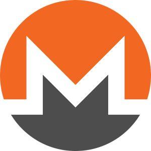Инвестирование в криптовалюту MONERO
