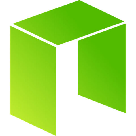neo-crypto