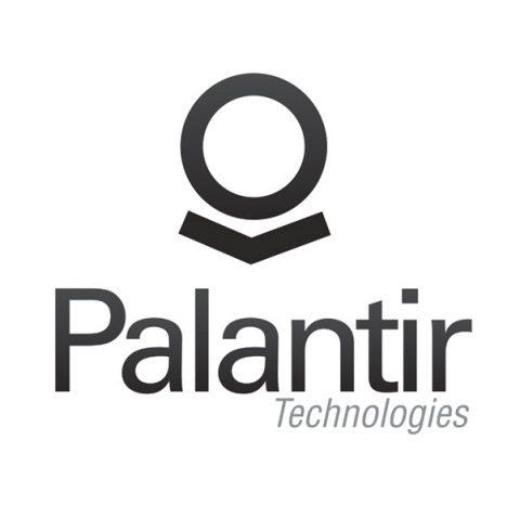 investing-palantir-ipo
