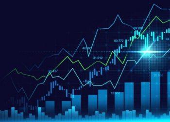 Инвестирование и трейдинг