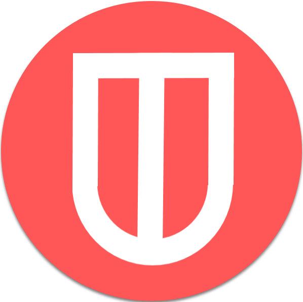 Инвестировать в UTT