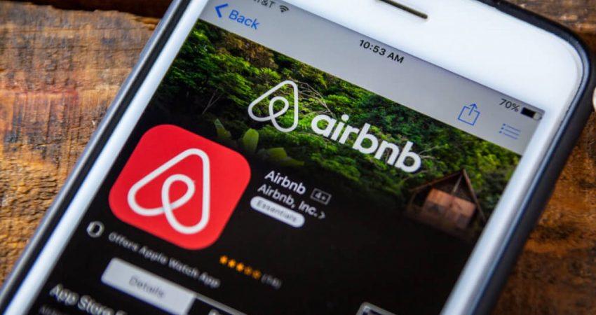 Инвестировать в IPO Airbnb