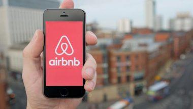 Инвестировать в IPO Airbnbn