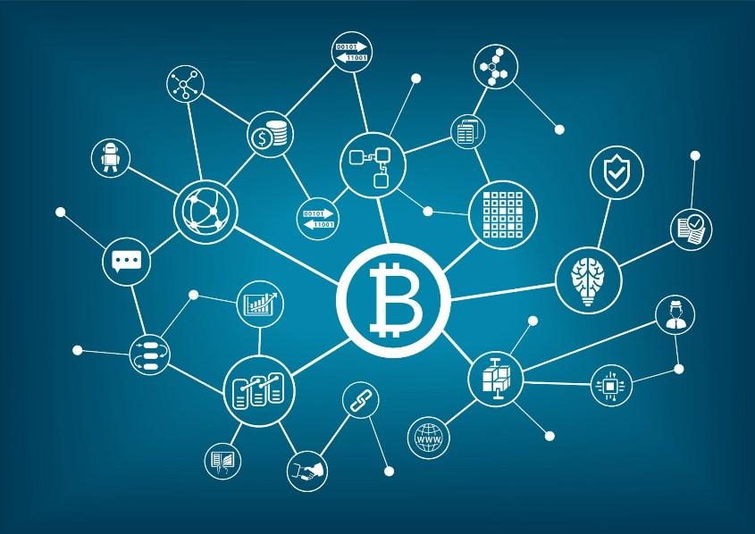 Децентрализация крипто-обменников