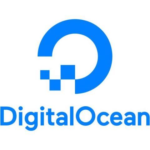 Инвестировать в DigitalOcean