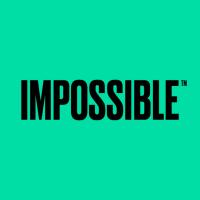 Инвестировать Impossible Foods