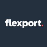 Инвестировать в Flexport