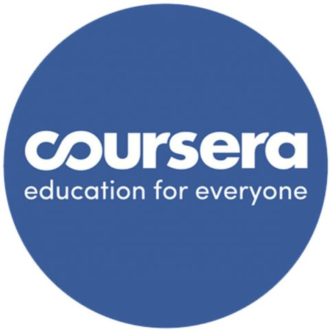 Инвестировать в Coursera