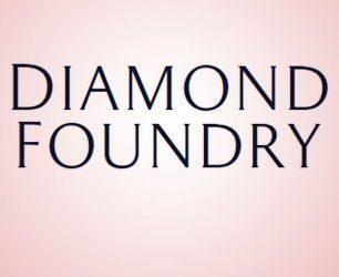 Инвестировать в Diamond Foundry