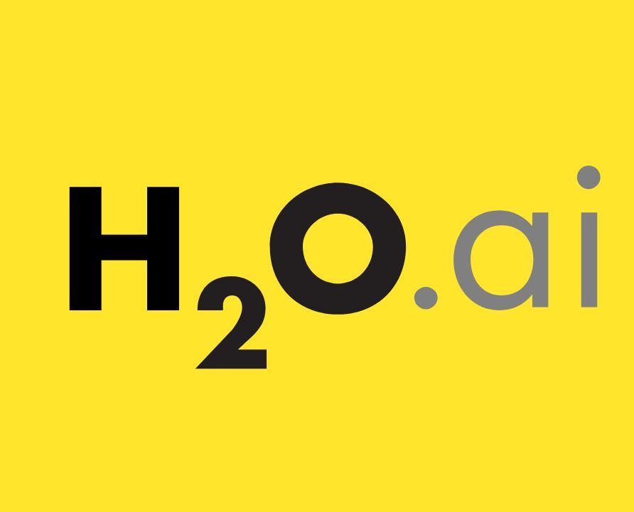 Инвестировать в H2O.ai