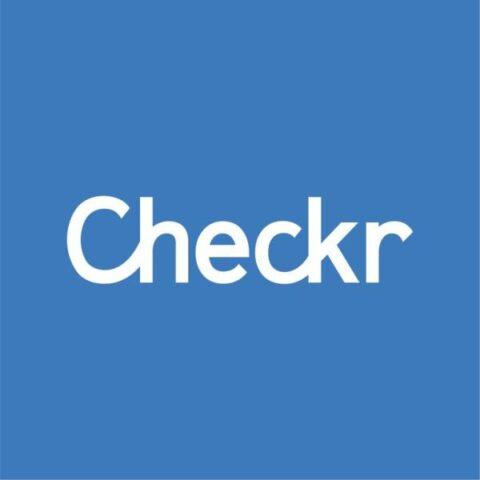 Инвестировать в Checkr