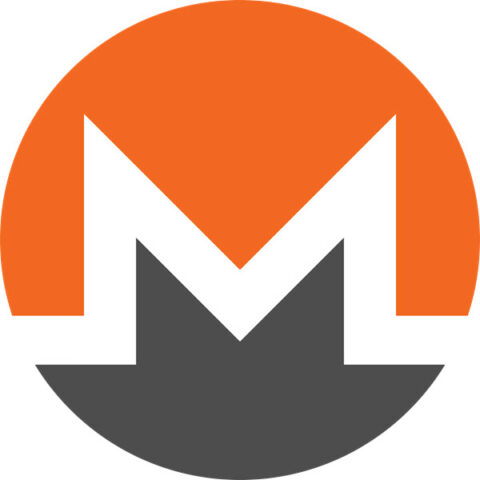 monero-xmr-logo