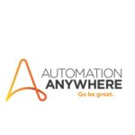 Pre IPO Automation Anywhere