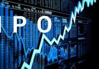 ipo-investing