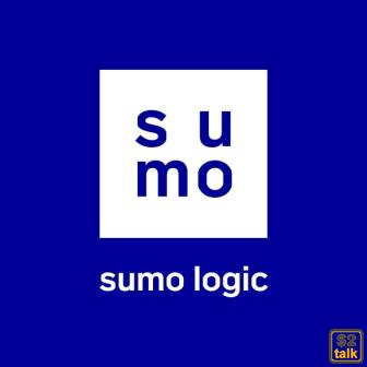 sumo-logic-invest-in-ipo